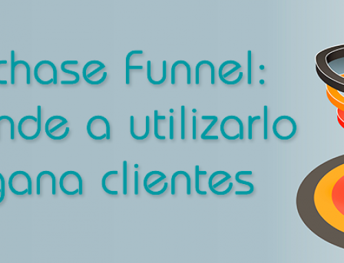 Purchase Funnel: aprende a utilizarlo y gana clientes