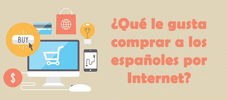 Si quieres saber cuáles son los hábitos de compra online de los españoles, en este post te contamos todo lo necesario