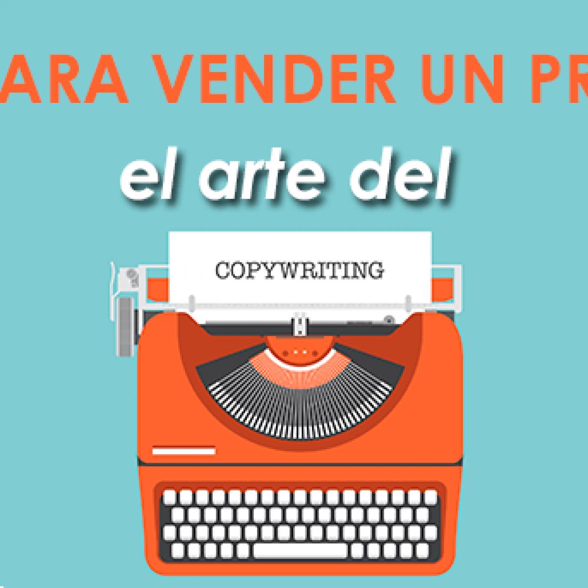 Frases Para Vender Un Producto El Arte Del Copywriting