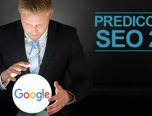 SEO 2017: ¿qué nos depara Google para este nuevo año?