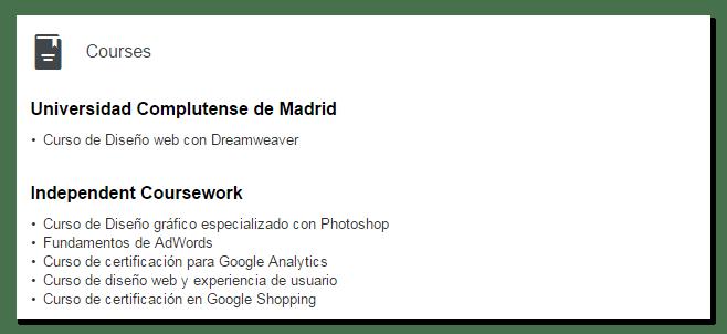 ejemplo-sección-cursos-linkedin