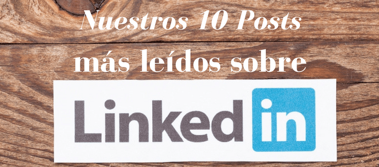 recopilatorio blog linkedin