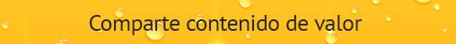 contenido de valor en LinkedIn