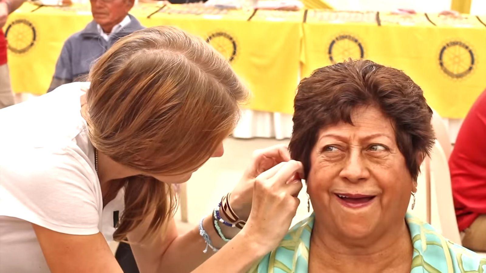 Imagen 1 de publicidad en youtube