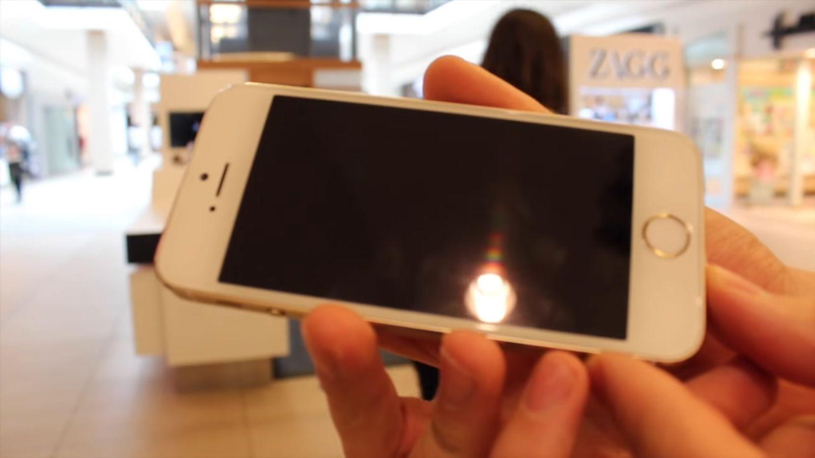 Imagen 2 de publicidad en youtube