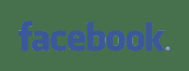 Redes sociales con más usuarios: Facebook