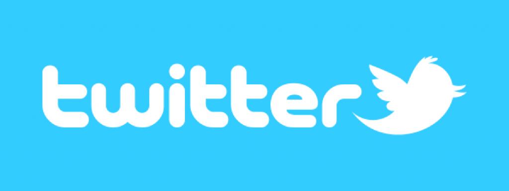 Redes Sociales con más usuarios Twitter