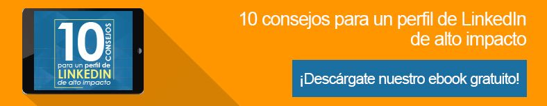 ebook 10 consejos LinkedIn