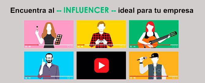 Ventajas de tener un influencer que confíe en tu marca