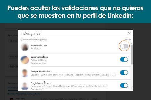 ocultar-validaciones-linkedin