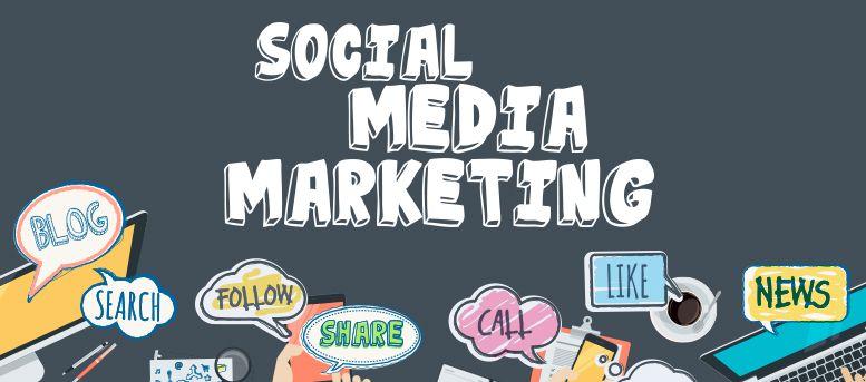 Social Media Marketing (SMM): ¿por qué todo el mundo habla de ello?