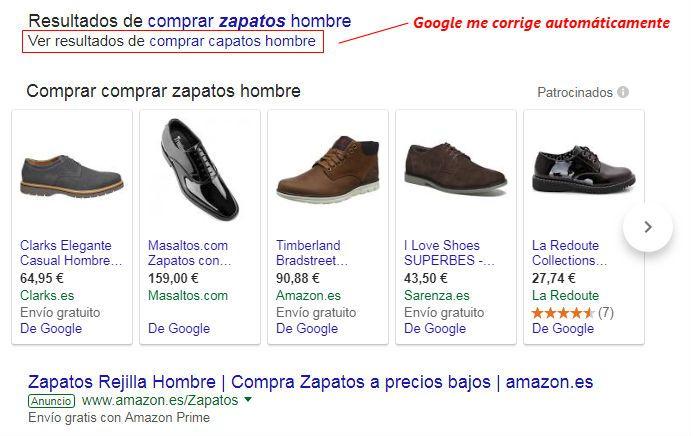 cómo usar google adwords anuncios