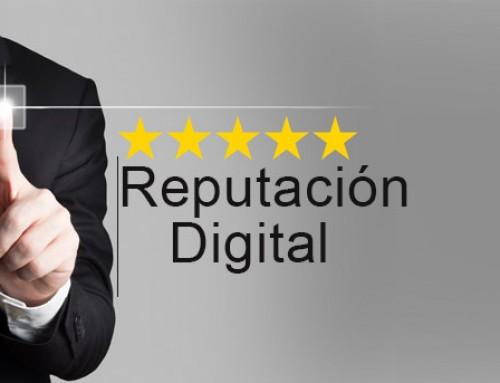 Reputación digital, qué dicen sobre ti y cómo aprovecharlo