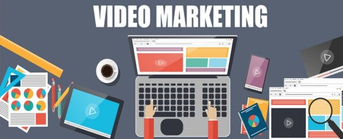 consejos vídeo marketing