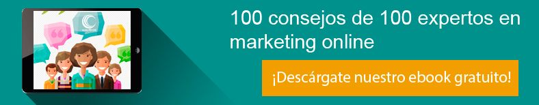consejos marketing online