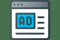 extensiones anuncios