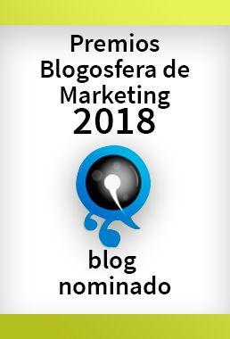Sidebar Blogosfera nominacion