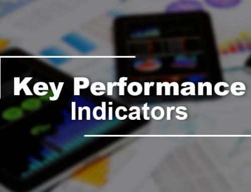 Key Performance Indicators: qué son los KPIs y distintos ejemplos para saber elegirlos