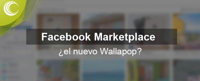facebook marketplace nuevo wallapop