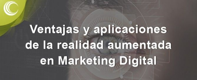 ventajas-y-aplicaciones-de-la-realidad-aumentada-en-marketing-digital