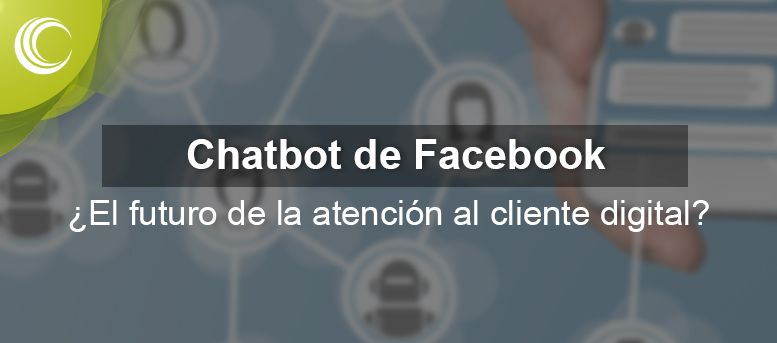 chatbot facebook messenger