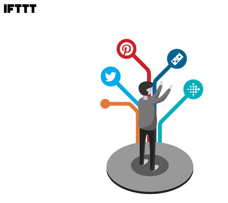 herramientas social monitoring