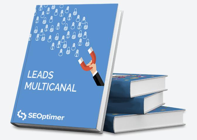 Leads Multicanal