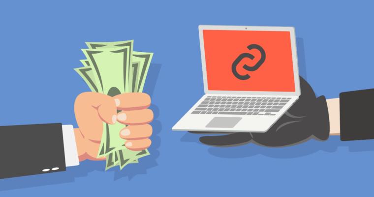 Cómo conseguir más backlinks a tu sitio