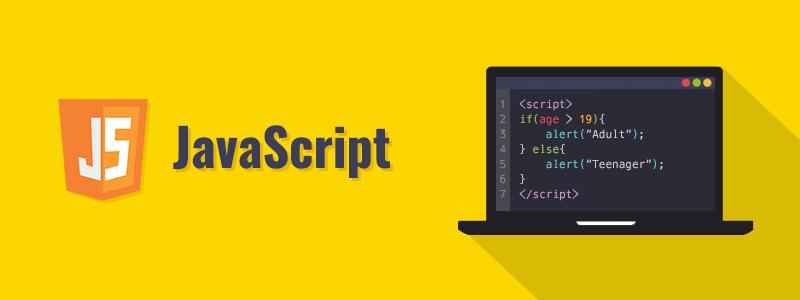 Minimizar CSS, HTML y JavaScript