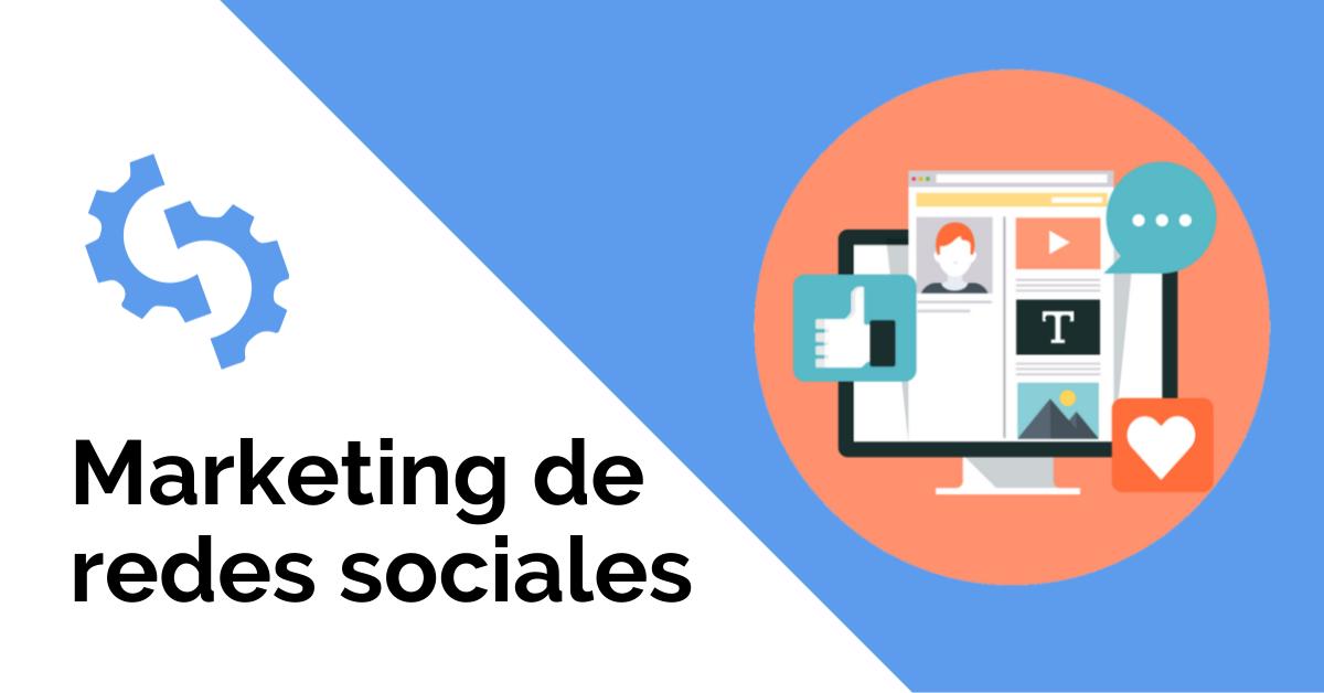 marketing-redes-sociales-promocionar-web