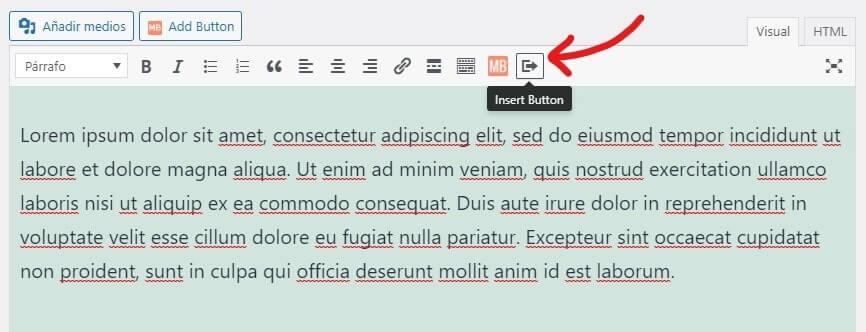 Usar complementos (plugins)