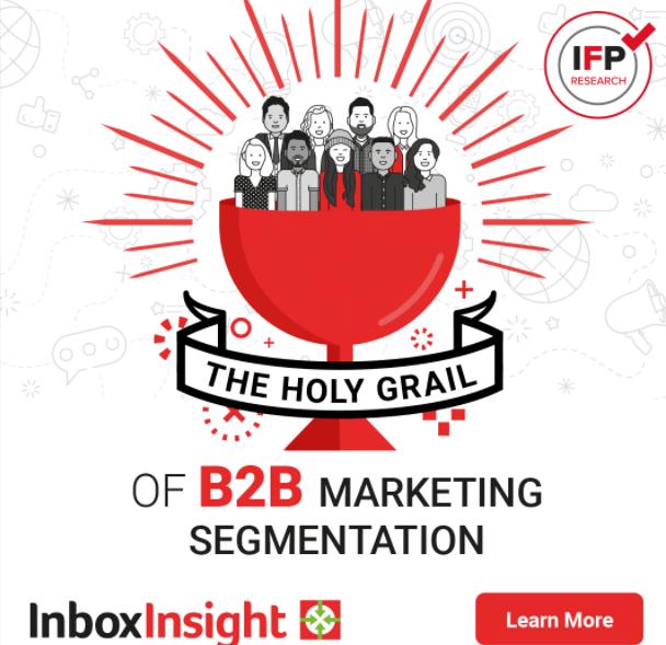 Inbox insight AD